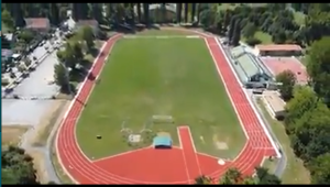 Presentazione attività di atletica 2020-21