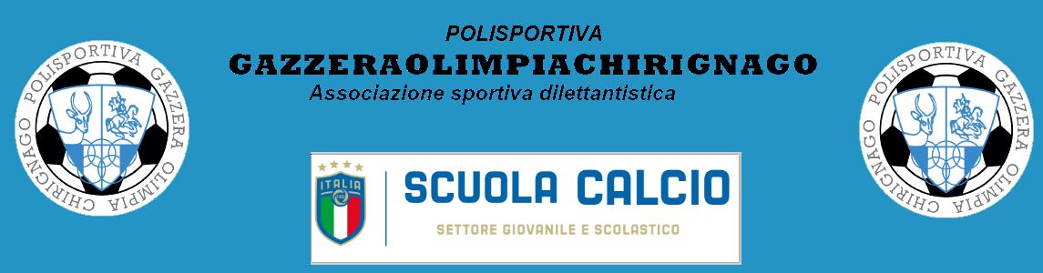 GOC - Calcio - Venezia-Mestre